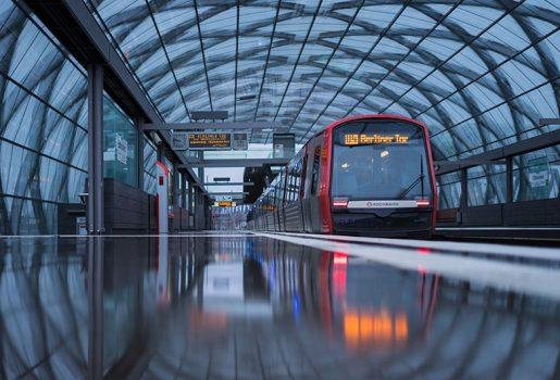 Bahnhof_Berlin_780x530px