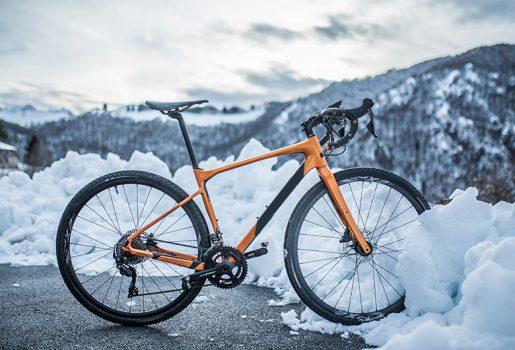 fahrrad_780x530